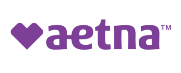 Aetna Insurance Accepted