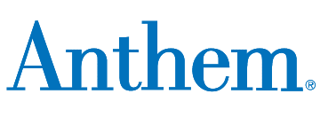 Anthem Insurance Accepted