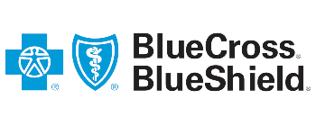 BCBS Insurance Accepted